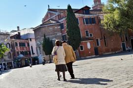 Casal Veneziano