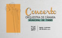 Concerto_Prancheta 1