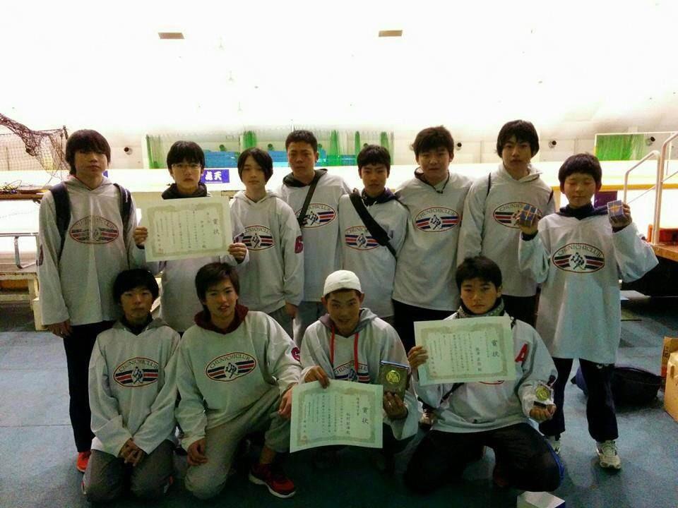 2014.12.6.7中学写真.JPG