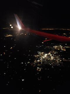 Boston_nightflight_Fowler.jpg