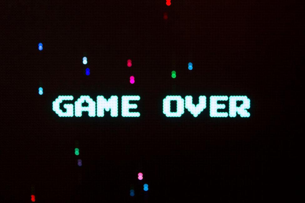 Fowler_GAME_OVERweb.jpg