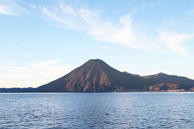 Lake_Atitlan_Fowler1.jpg