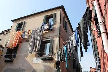 Laundry_Murano_Fowler72.jpg