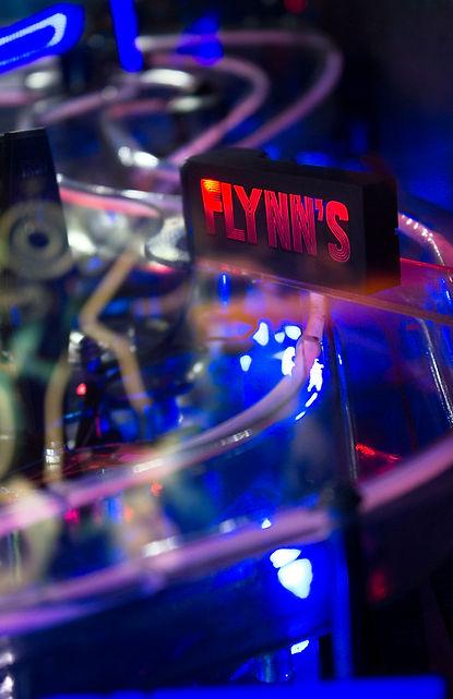FLYNNS_Fowler.jpg