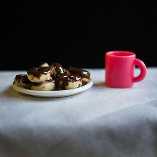 Fowler_Coffee&Donuts_edited.jpg