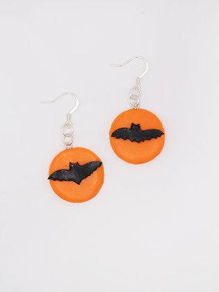 Batty Blood Moons