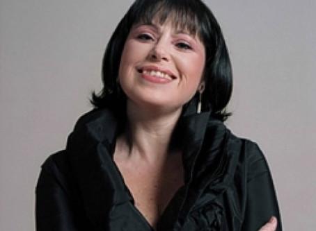 Инесса Галанте