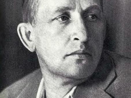 Ярослав Смеляков