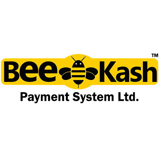 Payment Processing | BeeKash Payment System