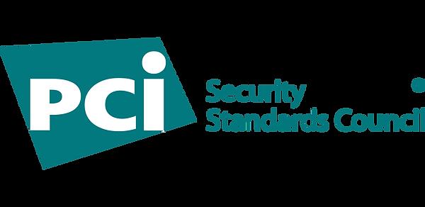 PCI Security Standards Council Participating Organization