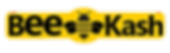 BeeKash Payment System Ltd.