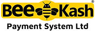 BeeKash Payment System Ltd Registered Tr