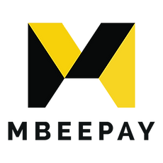 Logo Mbeepay_Final.png