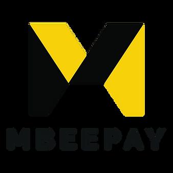 Logo Mbeepay_Final.png