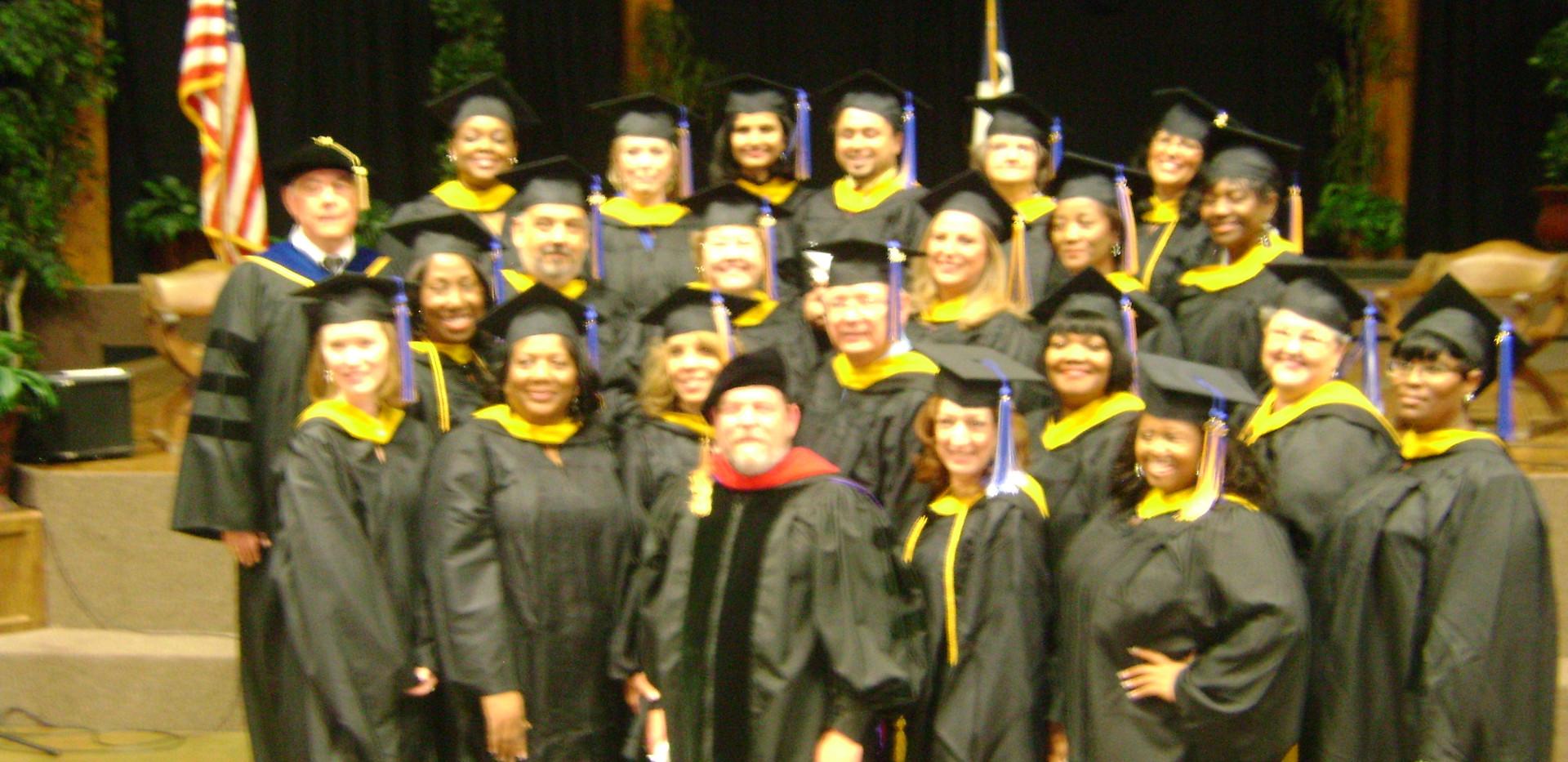 2012 masters.JPG