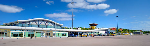 turks-caicos-islands-airports-authority-
