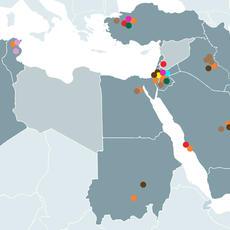 TADAMUN: The Cairo Urban Solidarity Initiative