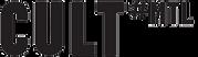 cult mtl logo.png