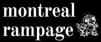 montreal rampage logo website.jpg