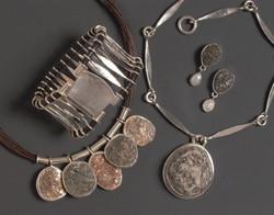 Rock Jewelry Group