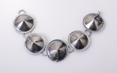 B550 Cone Bracelet