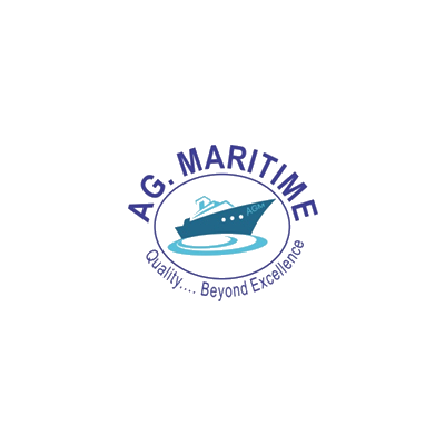 AG  Maritime Turns 5!| AG  Maritime