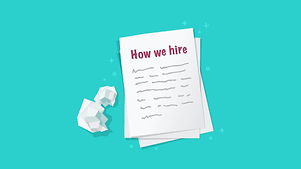 write-recruitment-policy-featured.png