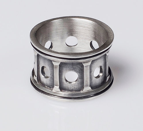 R43 Drum Ring