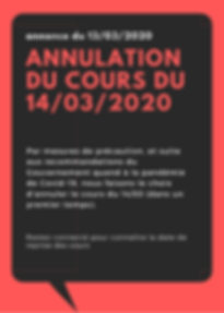 Annulation cours du 1403.png