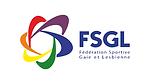 logo fsgl.png