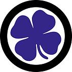 New logo KRB.png