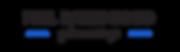 kat logos-05.png