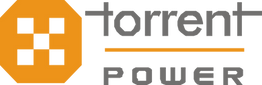 1200px-Torrent_Power_logo.svg-1.png