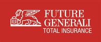 Future-Generali-Insurance.jpg