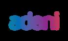 320px-Adani_2012_logo.png