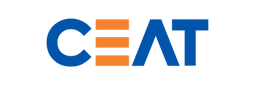 CEAT-Tyre-logo-2000x1000.png