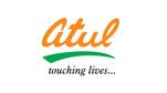 Atul-Ltd-logo.png