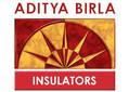 logo-_0008_insulators.jpg