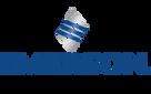 emerson-logo-compressed--data-5576584.pn