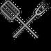 Utensil Logo.png