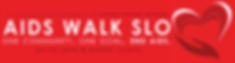 AIDS Walk Banner_PNG.png