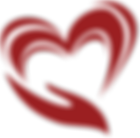 ASNFAVICON_FULL_RED_TRANSPARENT.png