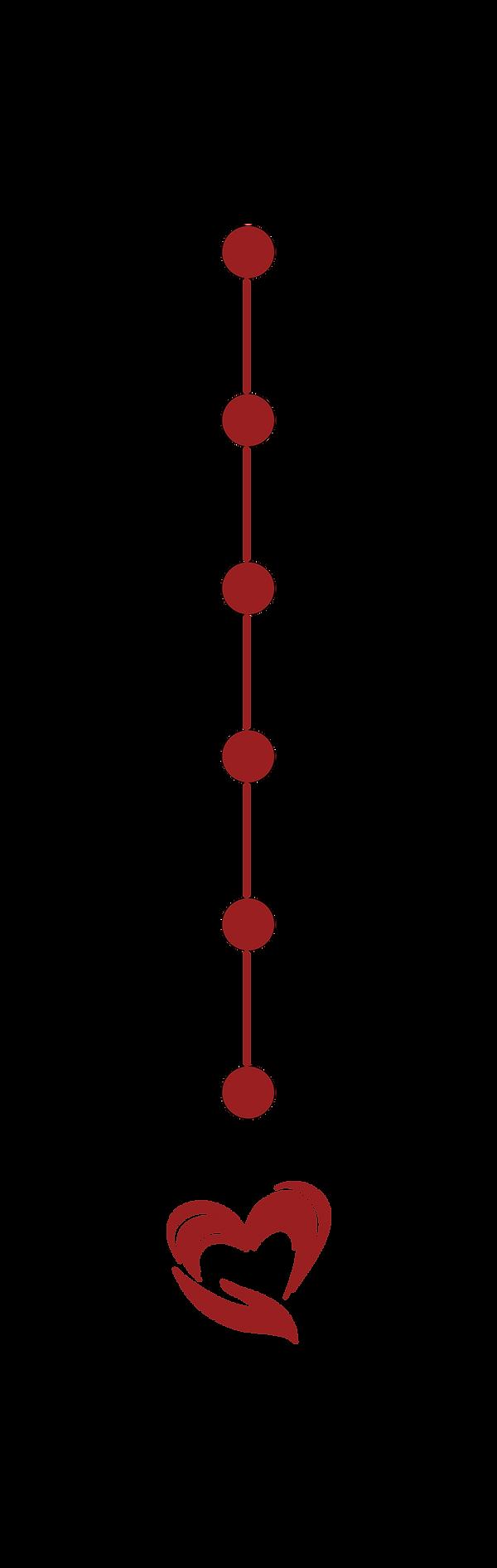 ASN_Timeline_Red.png