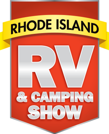 2019 Rhode Island RV and Camping Show