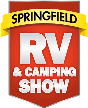 2019 Springfield RV and Camping Show