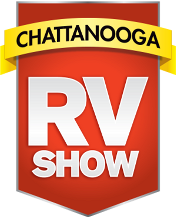 2019 Chattanooga RV Show