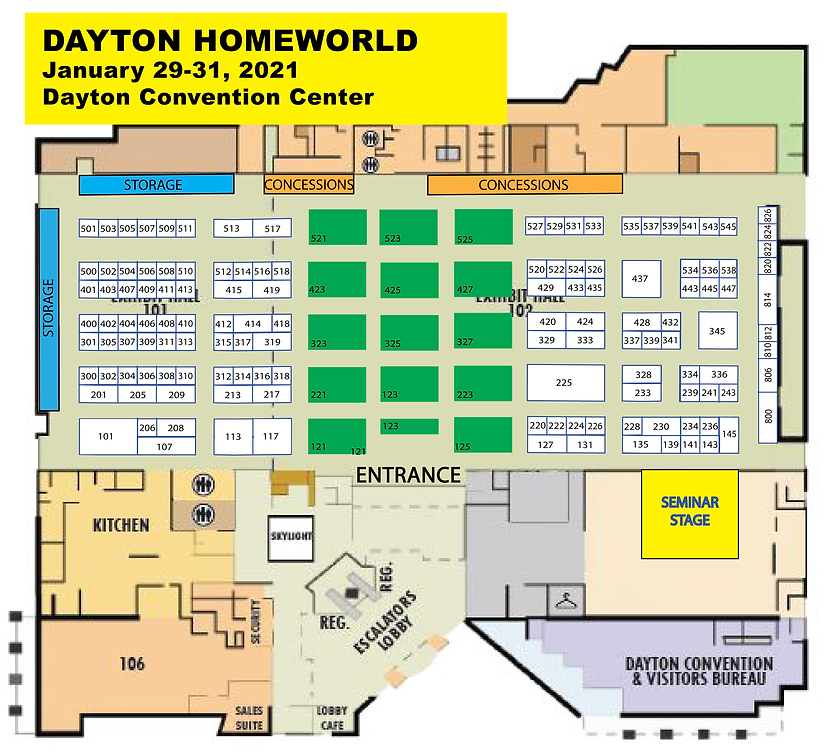 WORKING DAYTON HOME SHOW5-UPDATE12-2.png