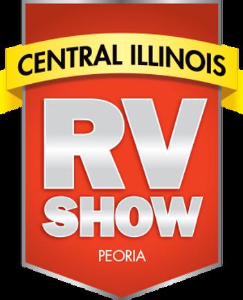 2019 Central Illinois RV Show