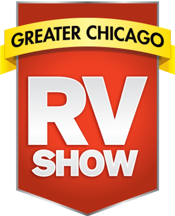2019 Greater Chicago RV Show