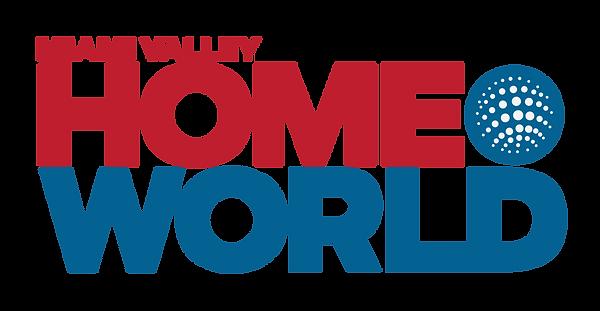 HomeWorld2020_1600px.png